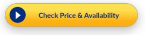 amazon-check-price-button