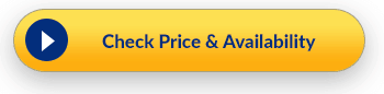 amazon-check-price-button
